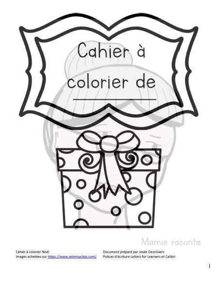 page couverture cahier.JPG
